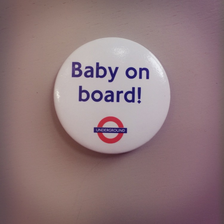 baby-on-board-badge